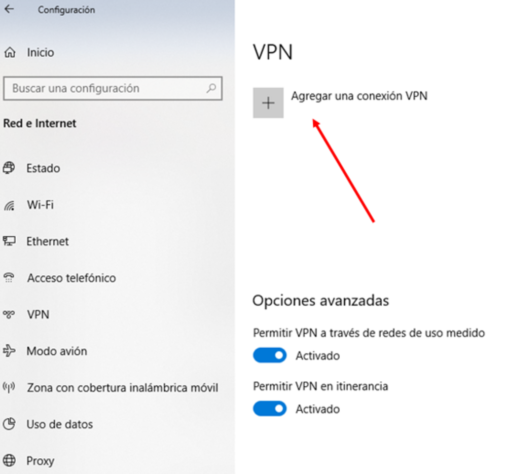 Tutorial_VPN_5