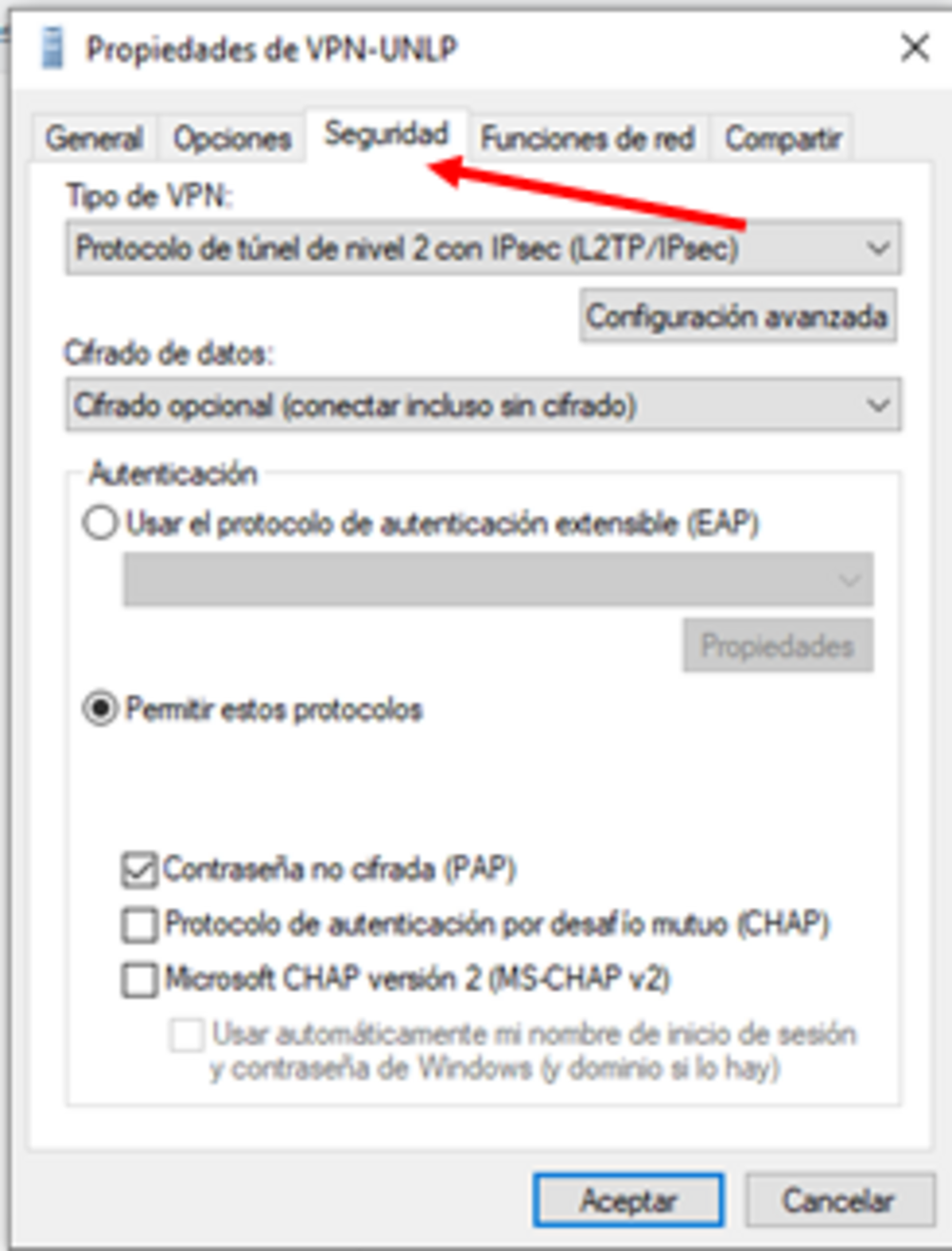 Tutorial_VPN_9